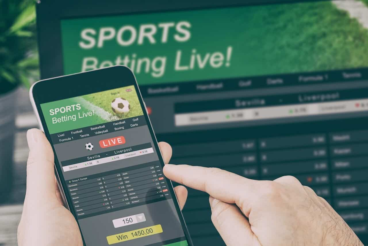 Image result for Best Details for the perfect Sports Betting