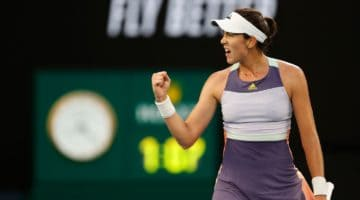 WTA Dubai Betting Tips, Odds, Predictions