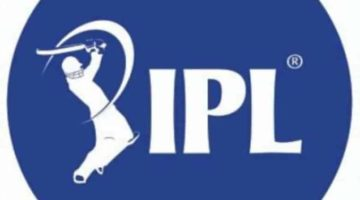 History of IPL