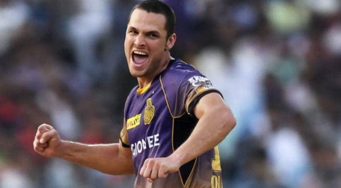 The 5 Players Most Affected If IPL 2020 Is Cancelled