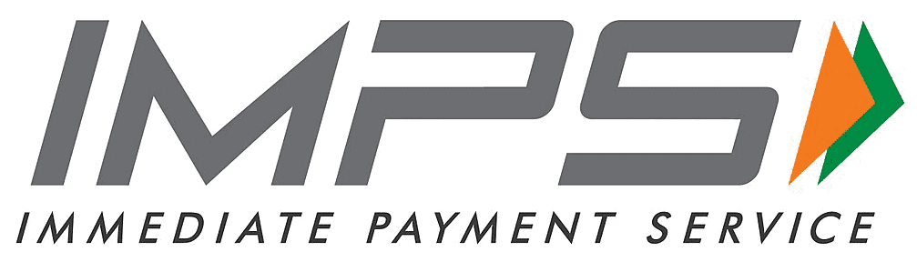 IMPS paymenr method