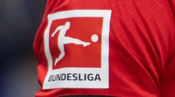 Germany Bundesliga set to return in May