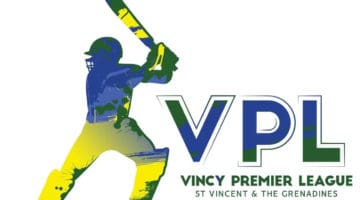 The VPL beckons the return of cricket betting