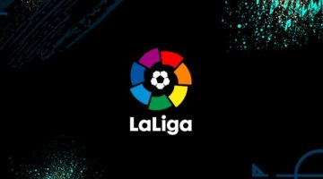 Get the latest La Liga betting tips for Barcelona, Real Madrid, and Atletico Madrid games