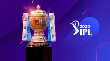 IPL 2020 is likely to be conducted in UAE in September-October