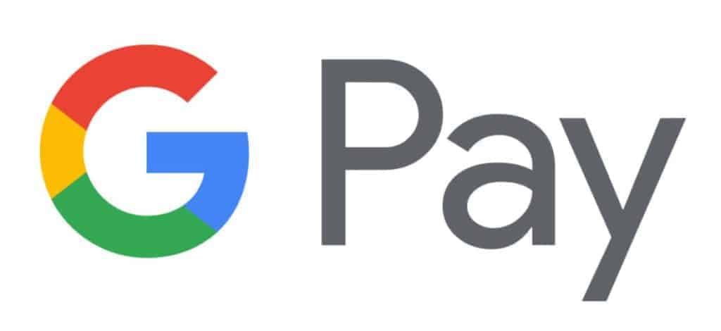 Use Google Pay to make payments and withdrawals from sports betting sites in India