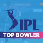 IPL Top Bowler 2021