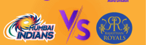 Rajasthan Royals vs Mumbai Indians Betting Tips & Predictions