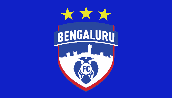 Bengaluru FC Indian Super League team preview and analysis