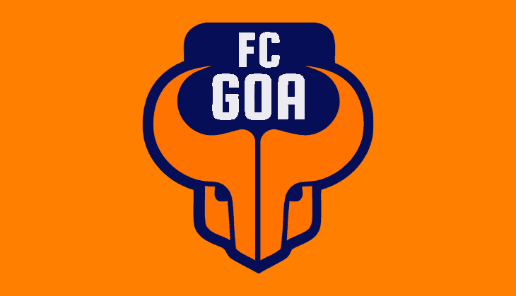 FC Goa ISL 2020-21 Team Preview, Squad Analysis, Predictions