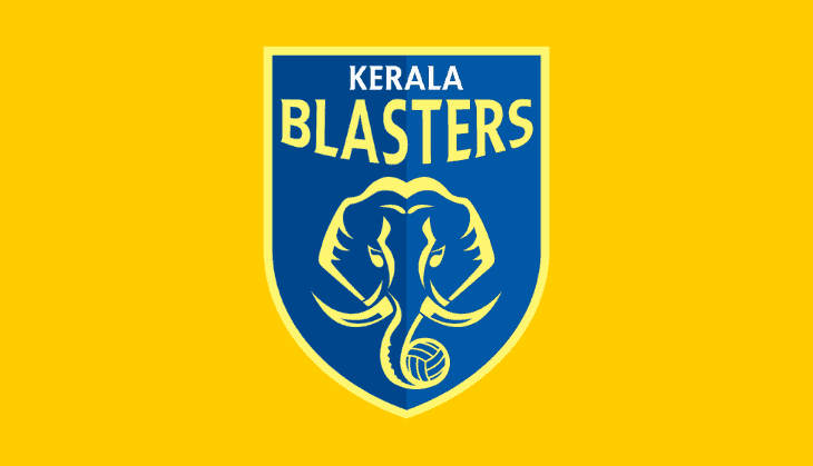 Kerala Blasters Team Preview and ISL Betting Predictions