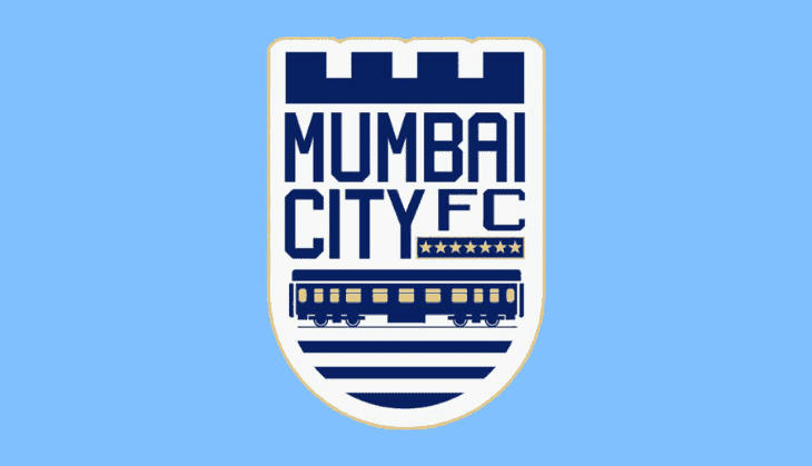 Mumbai City FC Team preview, analysis and predictions for the ISL 2020-21