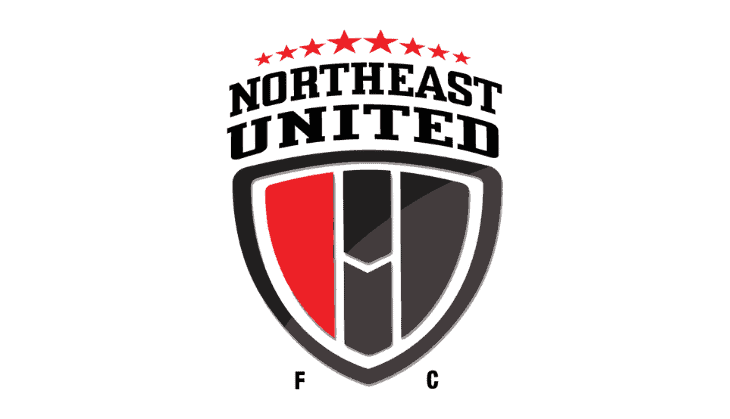 NorthEast United Team Preview and Squad Analysis