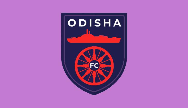 Odisha FC Team Preview, Squad Analysis, ISL 2020-21