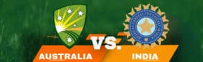 India Tour of Australia 1st T20 Betting Tips & Previews