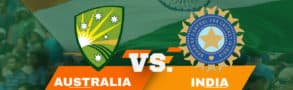 India Tour of Australia 2nd T20 Betting Tips & Previews