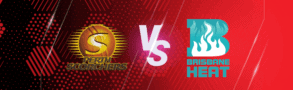 Perth Scorchers v Brisbane Heat Betting Tips & Predictions