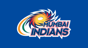 Mumbai Indians Team News for the Match with Kolkata Knight Riders