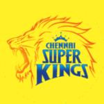 Chennia Super Kings Team Logo