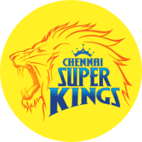 Chennia Super Kings Team News ahead of the match with Punjab Kings