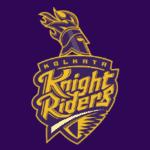 Kolkata Knight Riders Team Logo