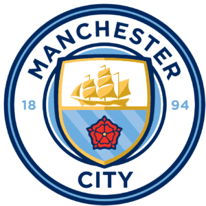 Spurs v Man City Betting Tips & Predictions - Team News and Form Analysis