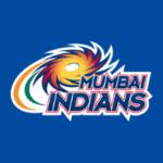 Mumbai Indians Team Logo