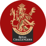 Royal Challengers Bangalore Team Logo