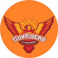 Sunrisers Hyderabad Team Logo for the news section in our PBKS vs SRH IPL predictions