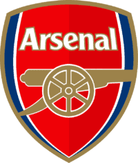 Arsenal Team Form Ahead of our Betting Tips & Preview for the game against Chelsea in the EPL.