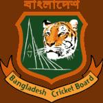 Bangladesh Team logo ahead of the Bangladesh v Sri Lanka third ODI preview and betting tips.