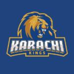 Karachi Kings Team News for the PSL 2021 Prediction for the game against Multan Sultans.