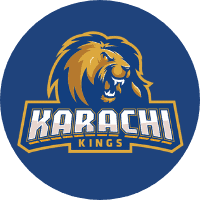 Kararchi Kings vs Peshawar Zalmi team news for the betting tips and predictions section ahead of the PSL 2021 Eliminator.
