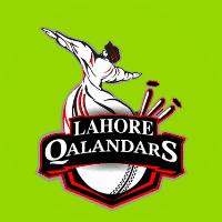 Lahore Qalandars Team Logo for the team news section of our Lahore Qalandars v Peshawar Zalmi Betting Tips & Predictions