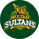 Islamabad United vs Multan Sultans team news for the betting tips & predictions PSL 2021 Qualifier