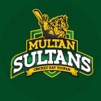 Multan Sultans vs Peshawar Zalmi team news for the betting tips & predictions PSL 2021 Final.
