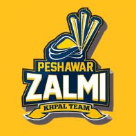 Peshawar Zalmi Team News ahead of the PSL 2021 game against Lahore Qalandars.