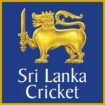 Sri Lanka Team logo ahead of the Bangladesh v Sri Lanka third ODI betting tips and predictions.
