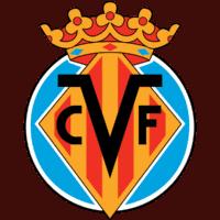 Tips Taruhan Manchester United vs Villarreal, Prediksi, Preview - Liga Champions