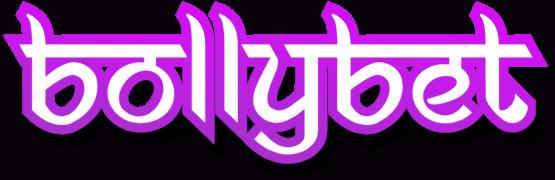 Bollybet Logo