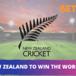T20 World Cup Betting: Why it could be New Zealand's time