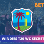 The West Indies secrets to winning 2 T20 World Cups