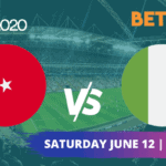 Turkey v Italy Betting Tips & Predictions for the Euro Cup 2020.
