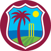 West Indies vs Pakistan 2nd Test Betting Tips & Predictions: Team News and Form Analysis
