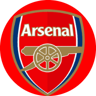 Manchester City vs Arsenal Betting Tips & Predictions: Team News and Form Analysis