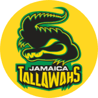 Jamaica Tallawahs vs Guyana Amazon Warriors Patriots Betting Tips & Predictions