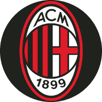 Tips & Prediksi Taruhan AC Milan vs Atletico Madrid - Liga Champions