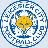 Tips & Prediksi Taruhan Leicester City v Manchester City