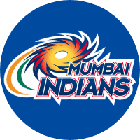Logo tim MI untuk berita tim di Chennai Super Kings v Mumbai Indians Betting Tips & Predictions